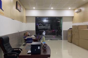 Bán nhà mặt tiền đường Huỳnh Văn Lũy, vị trí kinh doanh tốt, xin LH 0964859456, xin cảm ơn