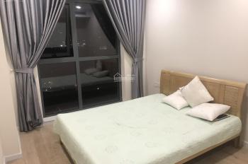 Cho thuê căn hộ CCCC Rivera Park, 69 Vũ Trọng Phụng, 2PN, đồ full