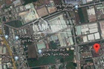 Đất nền TP. Biên Hòa, giá rẻ Dragon City, 100m2, 850tr, SHR, gần KCN, KDC, chợ, trường, 0934355684