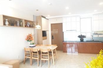 Cho thuê căn hộ Richstar, Tân Phú, 2PN, full NT, 11tr/tháng