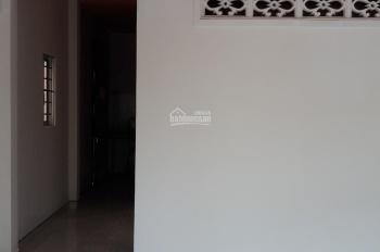 Nhà Cấp 4 Gác Lửng DT: 4.5x13M Đường Thông 6m Vĩnh Lộc A Bình ChánhLH: 0937.175.106