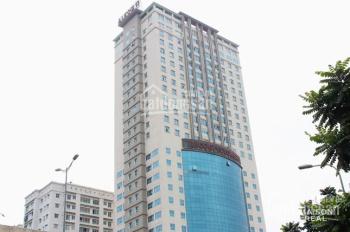 BQL cho thuê văn phòng tại tòa Licogi 13, ngã tư Lê Văn Lương, Khuất Duy Tiến. Liên hệ 0902 255 100