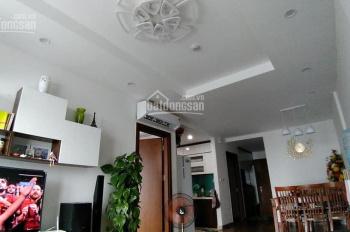 Bán nhanh chung cư Athena Xuân Phương 1512 (73m2), 518 (69m2), 19 triệu/m2, 0966228003