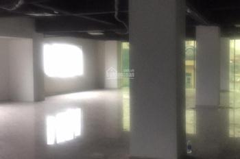 Cho thuê vp tòa nhà Geleximco 36 Hoàng Cầu, Đống Đa, 120m2, 200m2, 300m2, 2000m2, 260 nghìn/m2/th