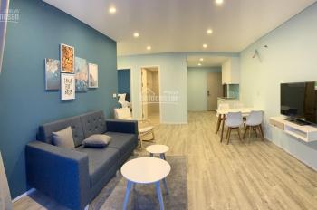 Marina Suites chính thức tung bảng hàng 25 căn duy nhất với giá cực hấp dẫn