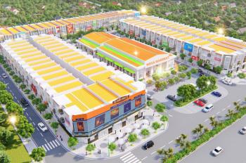 """Đất nền TP Bà Rịa """"dậy sóng"""", dự án Mega Market """"cháy hàng"""" LH 0901 573 579"""
