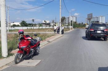 Bán lô đất 85m2 trong KDC An Lạc City, ngay MT Hưng Nhơn, 3,5tỷ sổ hồng riêng, LH 0936225010 Hạnh