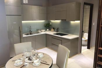 Cho thuê căn hộ Sunrise City View giá chỉ: 18 triệu/tháng 2PN, full nội thất 77m2. LH: 0938856716