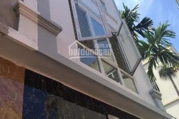 Bán nhà tại khu đô thị Đô Nghĩa cách bến xe Yên Nghĩa 1km. LH: 0981723194