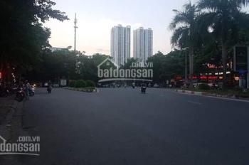 (Huy Ông Địa) bán nhà MP Nguyễn Khuyến, 108m2/ 17 tỷ. KD tốt