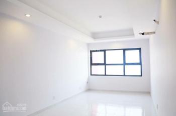 Căn hộ 2 phòng ngủ The One Gamuda 64m2 ban công Đông Nam, giá rẻ nhất, 098 248 6603