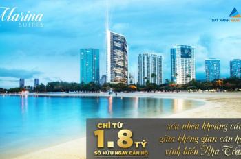 Tham khảo ngay nếu đang có ý định đầu tư căn hộ tại Nha Trang