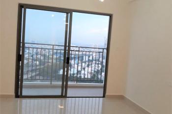 The Sun Avenue - Cho thuê 3PN 96m2 - Nội thất cơ bản - Giá siêu rẻ 15 triệu bao phí QL 0902715677