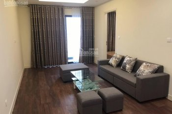 Cho thuê căn hộ chung cư Ecolife Nguyễn Xiển City, Thanh Trì, DT 70m2, 2 phòng ngủ, đủ đồ 11tr/th