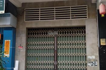 Cần tiền bán gấp nhà mặt tiền đường Tân Sơn Hòa, ngay chợ Phạm Văn Hai, phường 2, quận Tân Bình