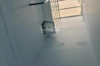 Bán gấp nhà hẻm 8m Tân Hương, 3x15m, 1 lầu mới, 4.8 tỷ, xe hơi để trong nhà