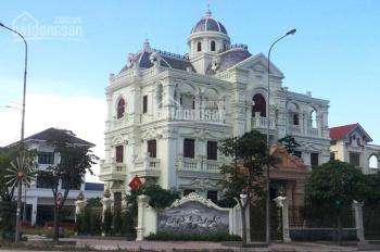 Cần bán căn nhà biệt thự của dự án Vinhomes Green Bay Mễ Trì, Quận Nam Từ Liêm, Hà Nội