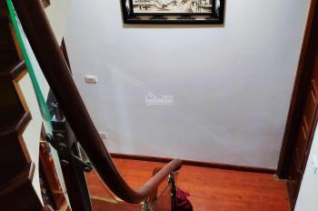 (Huy Ông Địa) bán nhà phố Lê Văn Lương, giá rẻ, ở ngay 11,5 tỷ, 80m2