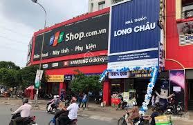 Cho thuê mặt phố làm showroom, phòng khám, spa, thời trang, phụ kiện, siêu thị, shop thời trang