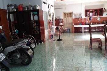 Cho thuê nguyên căn kinh doanh Lê Văn Quới, Bình Tân 7x32m
