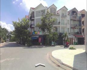 Cần sang gấp lô đất MT Nguyễn Văn Công, P3, Gò Vấp, liền kề BV 175, chỉ 2.9 tỷ/80m2, LH 0936980313