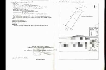 Cần tiền gấp bán rẻ 15m QL1A, xã Xuân Hưng, Xuân Lộc, Đồng Nai