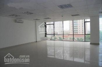 Cho thuê văn phòng đường Tố Hữu 70m2 - 200m2, giá 200.000đ/m2/tháng