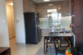 Cho thuê căn hộ The Sun Avenue, Q2, từ 1PN - 3PN, giá tốt nhất chỉ từ 8 triệu/tháng. LH 0909527929