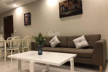 Cho thuê căn hộ Masteri An Phú, 1PN giá 11tr/th (bao phí) (2PN giá 14 triệu/tháng)