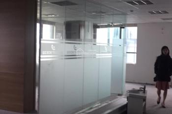 Cho thuê văn phòng 51 Kim Mã, quận Ba Đình 60m2, 90m2, 150m2, 300m2, 1200m2, giá 165 nghìn/m2/th