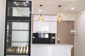 Chỉ với 17tr/tháng có thể thuê căn 2PN cao cấp ở Hà Đô Centrosa có nội thất, LH: 0946 806 006
