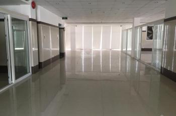Chính chủ cho thuê 3 căn nhà kế nhau hẻm xe tải Võ Văn Tần, Quận 3 nhà mới xây