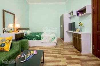 Cho thuê phòng khép kín full nội thất có thể vào ở ngay tại Cầu Giấy, Mễ Trì, từ 5,5 triệu/th