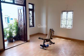 Chính chủ bán nhà mặt phố - TP Nam Định