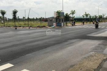 Bán đất mặt đường Tỉnh Lộ 299, Bắc Giang, giá 1,63 tỷ