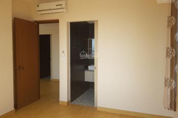 Cần bán CH chung cư Flemington, Q11, 117m2, 2PN, full NT, giá 5 tỷ. 0933033468 Thái (có sổ) lầu cao