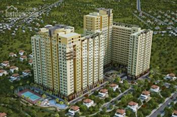 Cho thuê căn hộ Eastern ngay vòng xoay Liên Phường 1pn, 2pn, 3pn giá hợp lý ĐT 0909505977