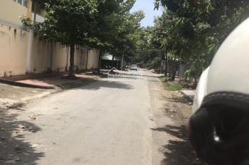 Bán lô góc 2MT đường Số 9 và 11 - KDC Sông Đà, 249m2, giá 11 tỷ (TL)