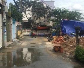 VCB Thanh lý gấp 2 lô đất MT đường số 23 Phạm Văn Đồng Thủ đức, SHR giá 1,56 tỷ, Sấp tổ chức TL rồi