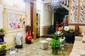 Bán nhà đường Thiên Lôi, Vĩnh Niệm, Lê Chân, Hải Phòng