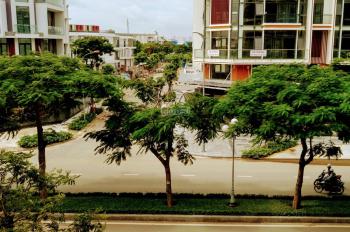 Cho thuê 1 tầng nhà Vạn Phúc Thủ Đức, diện tích 7x20m, mặt tiền Nguyễn Thị Nhung, chỉ 10 triệu/th