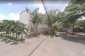Bán đất 85m2, khu thành uỷ Hiệp Bình Chánh, sang tên công chứng nhanh, thổ cư 100% giá 21tr/m2