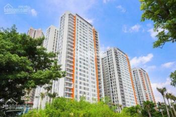 Cần bán căn hộ 83 m2, 3 phòng ngủ CC The K Park - Văn Phú, Hà Đông. LH 0868 808 559