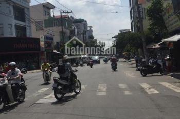 Bán nhà MT Độc Lập, gần ngã tư Tân Sơn Nhì, Q Tân Phú. DT 4,5x21m, cấp 4 đang cho thuê 22 triệu