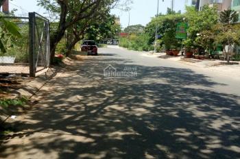 Chính chủ bán đất vị trí đẹp, giá rẻ KDC Hương lộ 5, Quận Bình Tân, SHR, LH: 0931 918 902