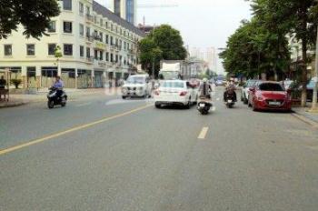 Bán gấp nhà Văn Phú Hà Đông vị trí trung tâm cực đẹp, rất thuận tiện KD vừa để ở. 036 35 966 98
