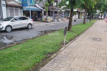 Bán nền mặt tiền Hồ Xáng Thổi, vị trí VIP để kinh doanh