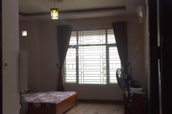 Bán nhà 3 tầng lô góc đường rộng 8m, ngõ 254, Văn Cao, Ngô Quyền, Hải Phòng