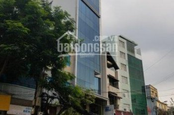 Bán gấp nhà mặt tiền Nguyễn Chí Thanh, Quận 11, DT: 4 x 17m, nhà 4 lầu, giá 25,5 tỷ