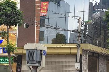 Bán nhà mặt phố Quang Trung vị trí đắc địa đối diện BV Đa Khoa Hà Đông. LH 0902259222